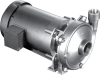 End Suction Centrifugal Pump -- CHEMFLO® 3 - Image