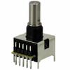 Encoders -- 516-2435-ND -Image