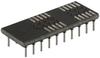 Sockets for ICs, Transistors - Adapters -- A325-ND