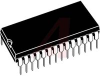 3 PHASE DRIVER, INVERTING INPUT, 2.5US DEADTIME IN A 28-PIN DIP PACKAGE -- 70017178