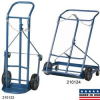 Hand Truck - Cylinder -- WES-210123