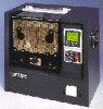 60/80/100-kV Automatic Oil Test Set -- OTS100AF/2 100 kV - Image