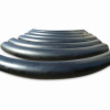 Pipe Fitting -- LD 012-PFB2