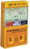 500 V / 1000 M Megohmmeter -- Model 305 - Image