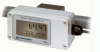 Transit Time Ultrasonic Flow Meters -- Series TFXL