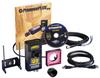 Vision Sensors -- PresencePLUS® P4 Series