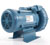 CP Regt Blower W/Explosion Proof Motor -- CP 6