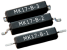 Reed Sensor, MK17 Series - Image