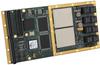 AceXtreme™ MIL-STD-1553 PMC Card (DABD) -- BU-67110F/M