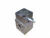 High Flow Load Relief Valve -- AMT-9-400-LR