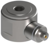 Charge Mode Force Sensor -- 1051C -Image