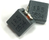 0.6uH, 20%, 2.42mOhm, 21Amp Max. SMD Flat Wire Inductor -- SC2515-R60MHF -Image