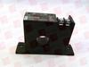ACI ACI/250 ( CURRENT STATUS SENSOR 1-150AMP ) -Image