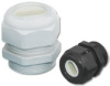 Sealcon USA - Romex® Strain Relief Fitting -- CD16NS-01
