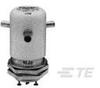 High Voltage Relays -- 3-1618278-4 - Image