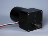AC Gearmotor YY Series Induction -- 90YY60-2F-Image