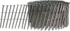 15° Roofing Coil Nails -- 8117509