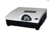Short Throw, Portable, WXGA LCD Projector, 2000 Lumens -- 8111H