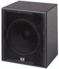 Pione Loudspeaker -- MT 115