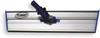 Tuway Aluminum Frame -- SA-18ALMFRM