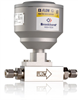 EX-FLOW Series Mass Flow Meters & Controllers -- Series F-112AX
