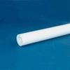 UHMW Tubing -- 46284