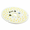 LED Lighting - COBs, Engines, Modules -- 897-1157-ND