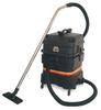 Wet / Dry Vacuum (13, 18 Gallon) -- MV-1300-0MEV, MV-1800-0MEV