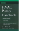 HVAC Pump Handbook, 2nd Edition