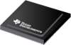 TMS320DM8147 DaVinci Digital Media Processor -- TMS320DM8147BCYE0 - Image