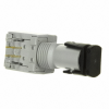 Fiber Optics - Transmitters - Discrete -- 516-2039-ND -Image