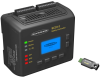 Safety Controller -- SC22-3 - Image