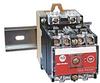 NEMA Master Control Safety Relay -- 700S-PK220A1
