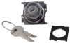 Non Illuminated Selector Switch -- 10250T15112-22X - Image