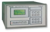 Power Analyzer -- PM100