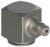 General Purpose Accelerometer -- 3234A3 -Image