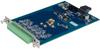 SeaRAQ 6 Isolated Thermocouple Inputs (Type E, J, or K) -- 6512