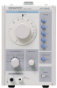 Kenwood TMI / Texio Audio Signal Generator -- AG-204D