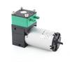 Mini Diaphragm Pump -- TM30A-A -- View Larger Image