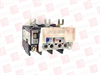 ALLEN BRADLEY 592-B1GA ( ALLEN BRADLEY, 592-B1GA, 592B1GA, OVERLOAD RELAY,5.7-18AMP, 3POLE, SIZE 0-1 ) -- View Larger Image