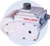 Compact Industrial Electric Valve Actuators -- I4 Series
