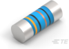 Surface Mount Resistors -- 1-2176334-7 -Image