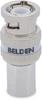 12 GHz BNC Crimp Connector -- 4794RBUHD3 B100 - Image
