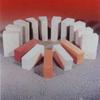 Porrath Insulating Firebrick -- FL 34-15
