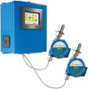 Process Viscometer -- VISCOpro 8000 - Image