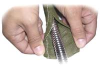 Bentley Harris® Roundit® 2000NX (FR Woven Wrap) -- RDTNX150FT
