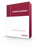 InfoPrint ProcessDirector