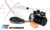 12 Volt Hydraulic Power Unit - Double Acting -- IHI-MTE-DA-101-B