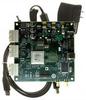 Analog to Digital Eval. Kit -- 50M1169