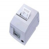 Epson TM U325D - Receipt printer - B/W - dot-matrix - B5, Ro -- C213031